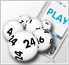 synapsy mobile lottery & betting solutions