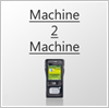 synapsy machine-to-machine applications - tools & services for automated mobile machine services